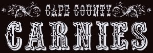 Cape County Carnies