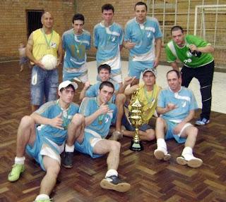 O atual campeão da Série Prata de Cachoeirinha 8af0ee73241f4