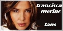 fotolog francisca merino