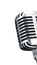 Radio Gastronómica