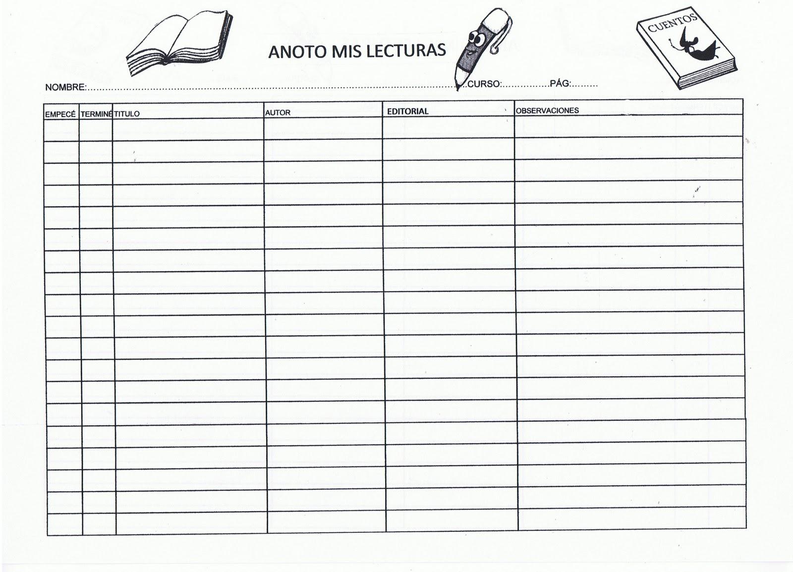 ebook Švietimo epochos Europa 1996