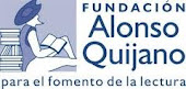 Fundacin Alonso Quijano