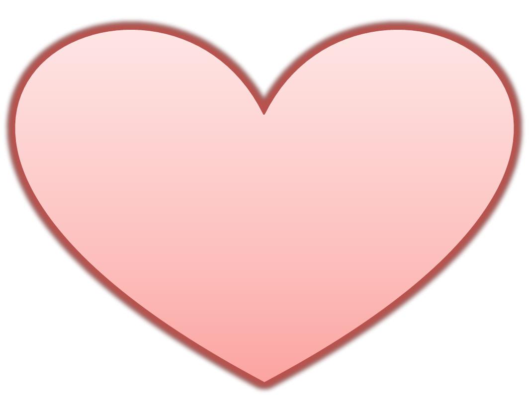 http://3.bp.blogspot.com/_I-NV8Yc3DQQ/TKYhlJCbT9I/AAAAAAAAALw/W0Wmk84gzm8/s1600/big-heart.jpg