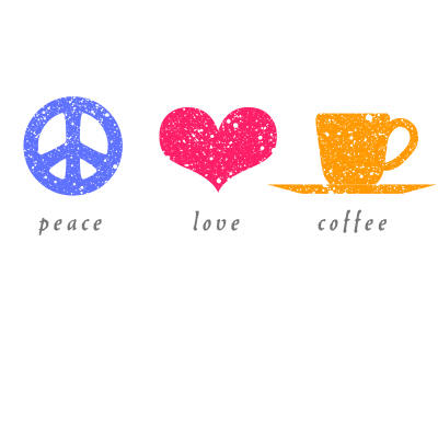 Love And Peace Images. peace and love pics. peace an