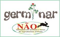 Produtos orgânicos e naturais