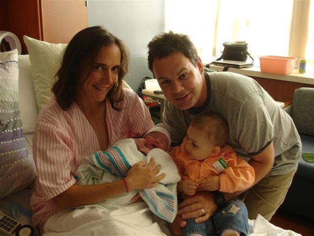 [Bridget+Gosnell+born+Oct.+18:08]
