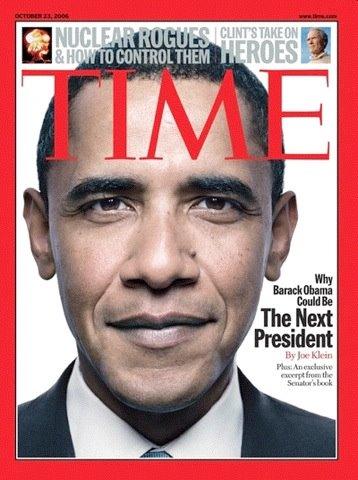 [Barack+President]