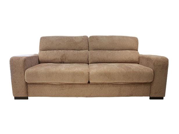 A casa os casos sof beleza e bem estar for Sofas caros