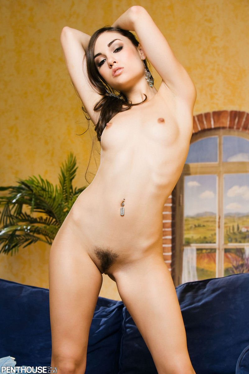sasha grey nude photoshoot 005 Nude Sexy Dancing Women