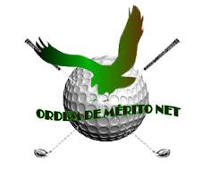 Ordem de Mérito Net 2019