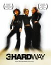 3thehardway poster