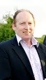 picture of Councillor John Drake - from Ulster Star / Lisburn Today