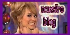 El blog de las chicas malas uuuhh
