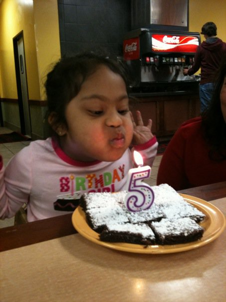 [bella5birthday.jpg]