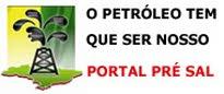 Portal Pré Sal