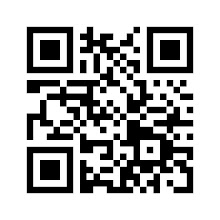 My BlackBerry Code