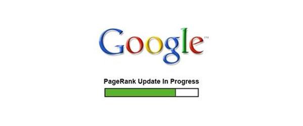 http://www.articulo.org/articulo/16810/estas_interesado_en_incrementar_tu_google_pagerank.html
