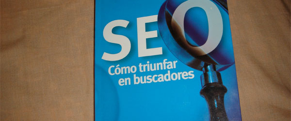 Manual de SEO en 10 Pasos