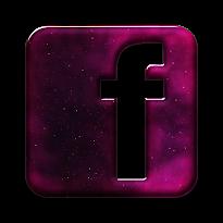 Facebook Kina ^^