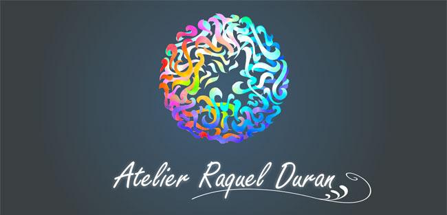 Artes Raquel Duran