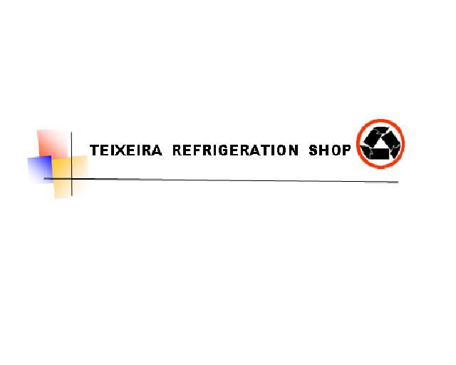 cambios de refrigerantes y equipos de refrigeracion