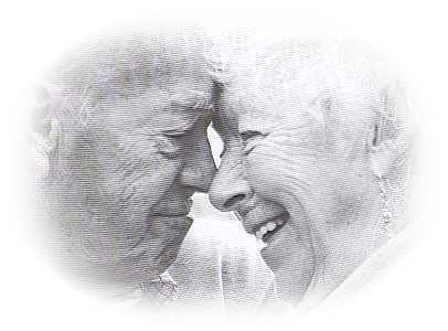 http://3.bp.blogspot.com/_I0nWXM6CzBA/SmO1thGf7DI/AAAAAAAAAsg/kC0GoFlzJWs/s400/idosos+casal+close+lindo.jpg