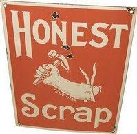 [honest+scrap.bmp]