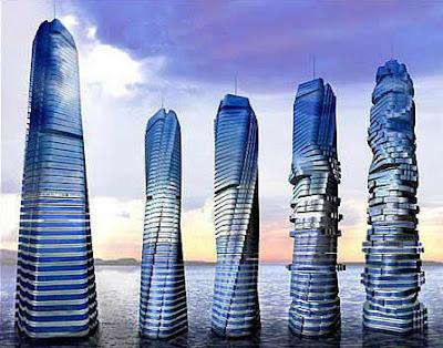 dubai-architecture