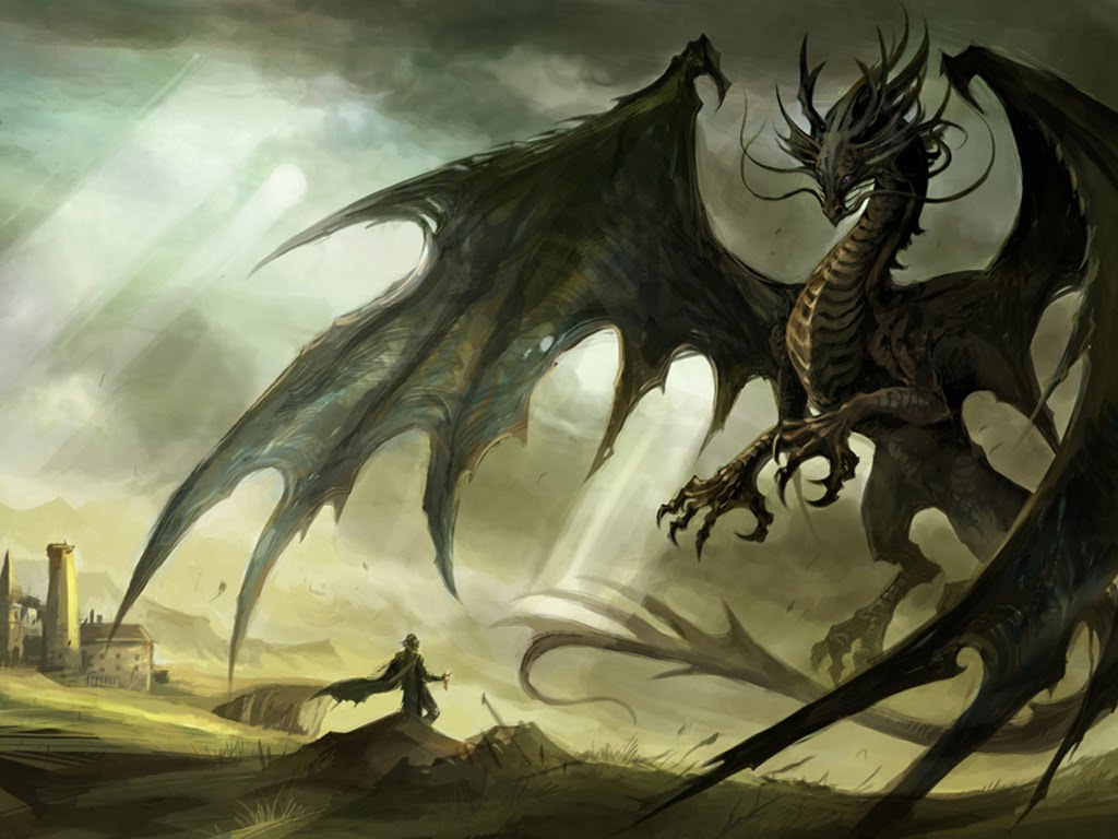 http://3.bp.blogspot.com/_I14hrnpt9rk/TAZYLUINQ_I/AAAAAAAAAGI/kjh5t7_P5fo/s1600/black-dragon-04.jpg