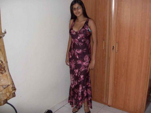 www.ephotos.in: Single girls from Sri Lanka - Part 5