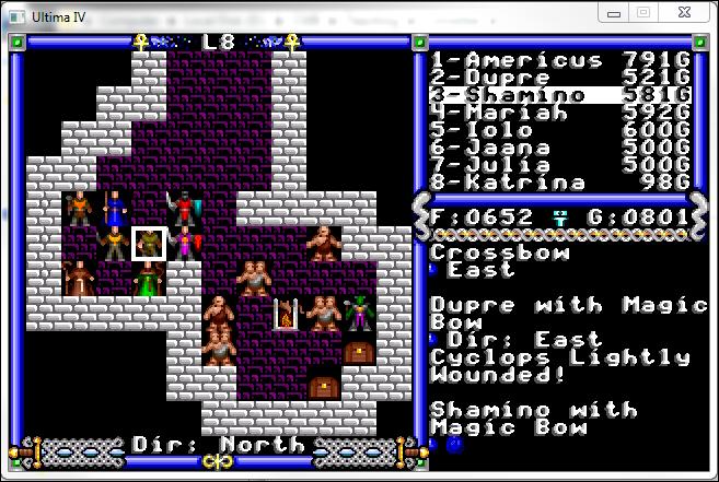 Super Dungeon Explore Dungeonroom1