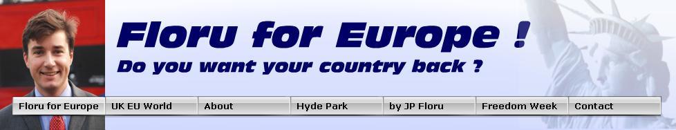 [Jean+Paul+Floru+For+Europe+Banner+Libertarian.be]