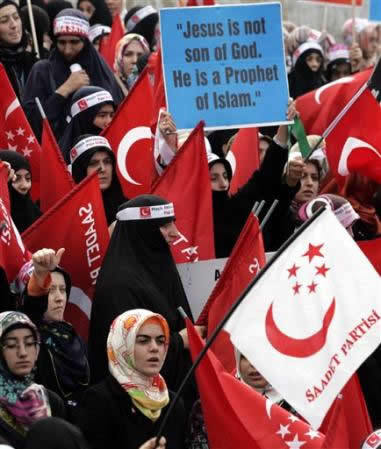 [Turkey+Intolerant+Nation+Libertarian.be]