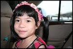 Fatin  Amily