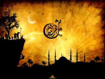 http://3.bp.blogspot.com/_I1In1PcohX8/S1OFEOupmII/AAAAAAAAB9o/AX8wiilwnOM/s400/islam.jpg