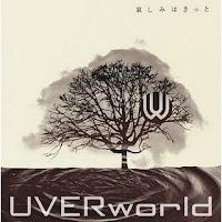 UVERworld ~ Discografia Completa Co