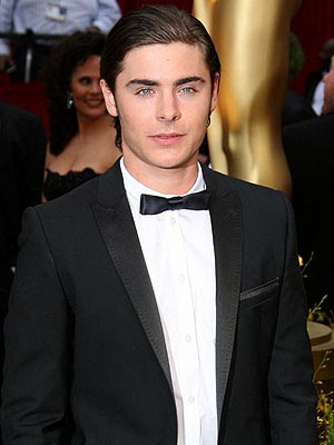 zac efron movies gallery images