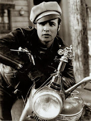 Marlon Brando, no comments