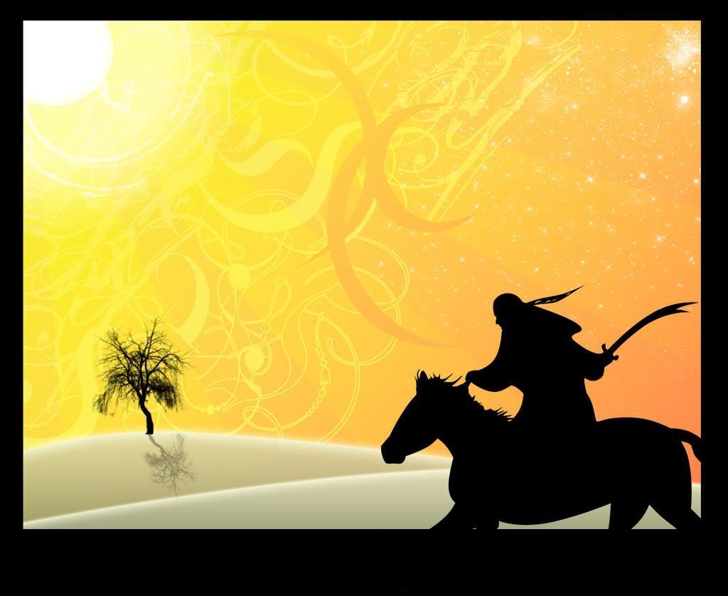 Kata Mutiara Nasehat Bijaksana Bijak Islam