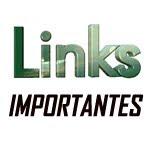 Links Importantes