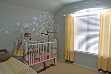 Malone's Crib