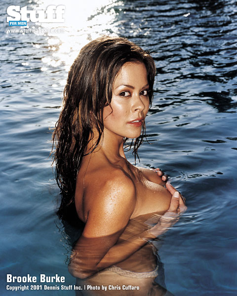 brooke burke sexy wallpapers pictures nude showing boobs asian female models nude Mature goddesses > Photo #5