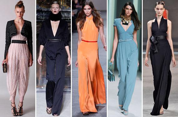 hbz-jumpsuit-trend-spring-2011.jpg
