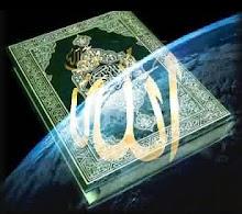 Ayuh jadi Generasi Quranik...