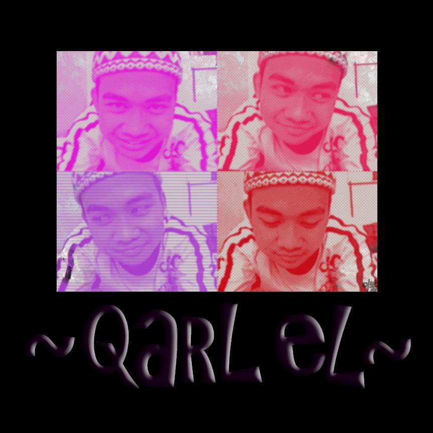 ~QaRL eL~