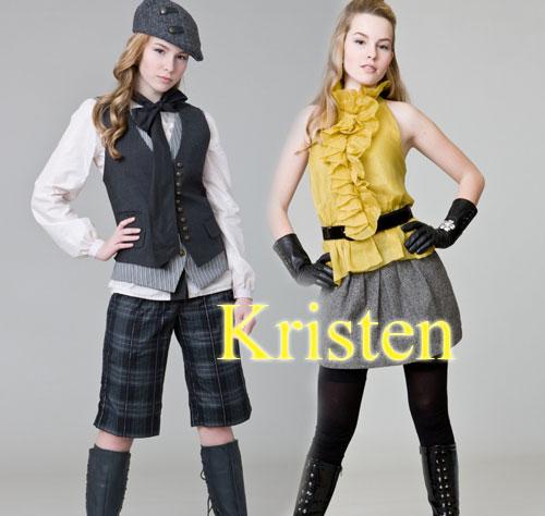 [Kristen8.jpg]