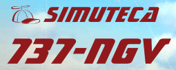 Simuladors