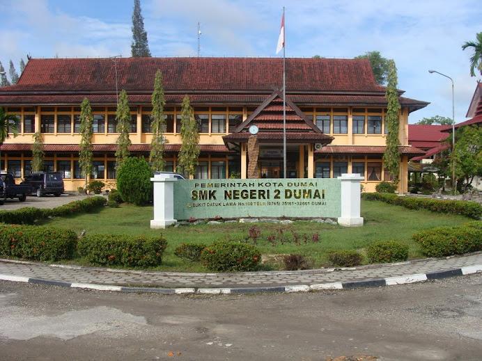 Sekolah Kita