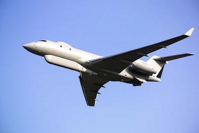 Aircraft Wallpapers 4 u  Drawing Aircraft Wallpapers