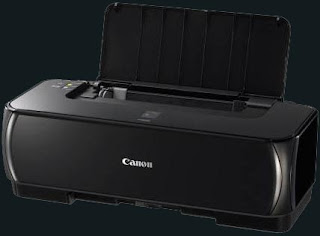 Canon PIXMA iP1980